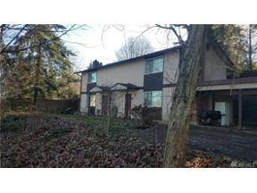 Property for sale at 4113 7th St SW, Puyallup,  WA 98373