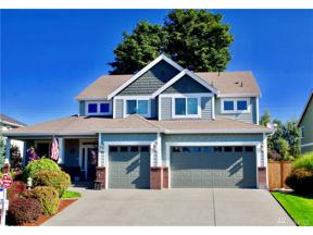 Property for sale at 21801 31 St St E, Lake Tapps,  WA 98391