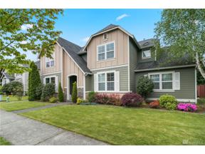 Property for sale at 5224 151st Av Ct E, Sumner,  WA 98390