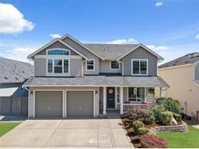 Property for sale at 12011 178th Avenue E, Bonney Lake,  WA 98391