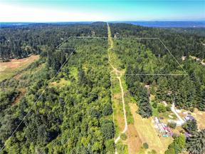 Property for sale at 0 240th St E, Graham,  WA 98338