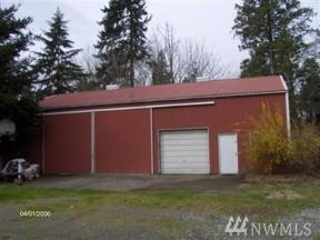 Property for sale at 22025 100th Ave SE, Kent,  WA 98031