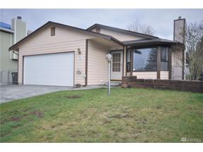 Property for sale at 9323 S M St, Tacoma,  WA 98444