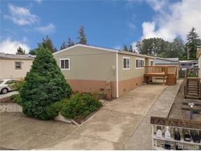 Property for sale at 7109 141st Ave E, Sumner,  WA 98390