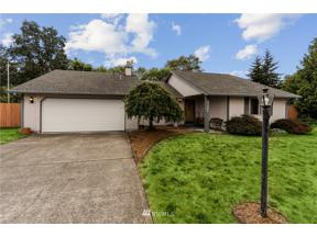 Property for sale at 9201 Donna Court SE, Olympia,  WA 98513