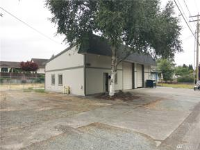 Property for sale at 626 Main St, Sumner,  WA 98390
