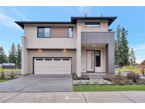 Property for sale at 27521 216th Place SE # 16, Maple Valley,  WA 98038