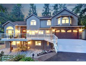 Property for sale at 728 177th Lane NE, Bellevue,  WA 98008