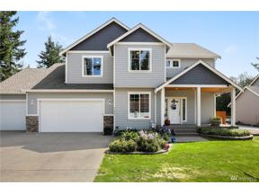Property for sale at 21803 24th Av Ct E, Spanaway,  WA 98387