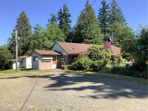 Property for sale at 24436 SE 116 Ave SE, Kent,  WA 98030