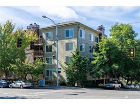 Property for sale at 8745 Greenwood Ave N Unit: 505, Seattle,  WA 98103
