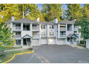 Property for sale at 33020 10th Ave SW Unit: s101, Federal Way,  WA 98023