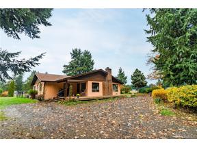 Property for sale at 35907 Allen Rd S, Roy,  WA 98580
