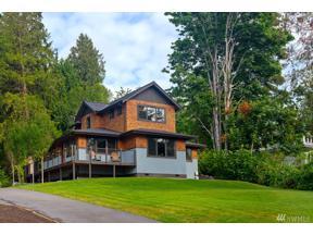 Property for sale at 17365 Angeline Ave NE, Suquamish,  WA 98392