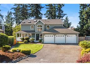 Property for sale at 32401 12th Avenue SW, Federal Way,  WA 98023