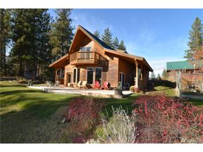 Property for sale at 124 Horizon Flats Rd, Winthrop,  WA 98862
