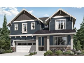 Property for sale at 27312 14th Ct S Lot 16), Des Moines,  WA 98198