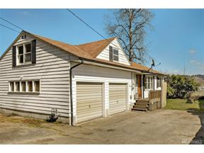 Property for sale at 1415 W Valley Highway E, Sumner,  WA 98390