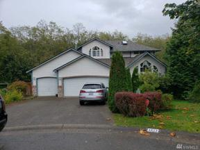Property for sale at 4623 SW 330th Ct, Federal Way,  WA 98023