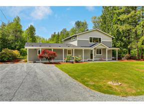 Property for sale at 20112 150th Ave E, Graham,  WA 98338