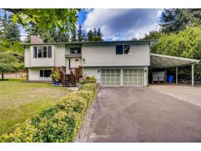 Property for sale at 4417 Chrisella Rd E, Edgewood,  WA 98372