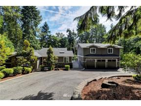 Property for sale at 12626 174th Avenue SE, Renton,  WA 98059