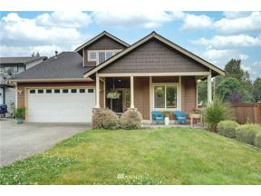 Property for sale at 15227 45 Street E, Sumner,  WA 98390
