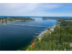 Property for sale at 7636 Ford Dr NW, Gig Harbor,  WA 98335