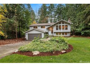 Property for sale at 13670 Rocky Ridge Rd NW, Silverdale,  WA 98383