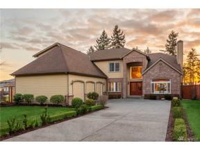 Property for sale at 26523 97th Ave S, Kent,  WA 98030
