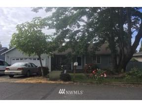 Property for sale at 21317 SE 271st Place, Maple Valley,  WA 98038