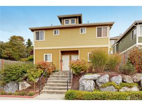 Property for sale at 4716 Delridge Wy SW Unit: B, Seattle,  WA 98106