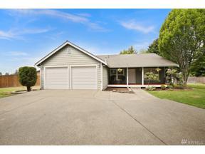 Property for sale at 6724 Parker Rd E, Sumner,  WA 98390