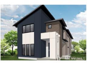 Property for sale at 32961 Ten Trails Pkwy SE, Black Diamond,  WA 98010