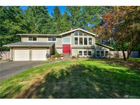 Property for sale at 8801 Deeridge Place SE, Port Orchard,  WA 98367