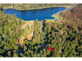 Property for sale at 18415 W Spring Lake Drive SE, Renton,  WA 98058