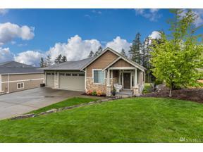 Property for sale at 8306 172nd Av Ct E, Sumner,  WA 98390