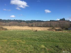 Property for sale at 5367 Sidney Rd SW, Port Orchard,  WA 98367