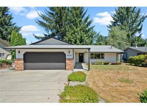 Property for sale at 4932 Oakmont Place SE, Olympia,  WA 98513