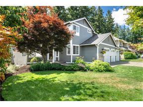 Property for sale at 25746 174th Place SE, Covington,  WA 98042