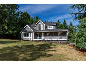 Property for sale at 4618 83rd Ave NW, Gig Harbor,  WA 98335