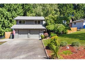 Property for sale at 411 106th Avenue Ct E, Edgewood,  WA 98372