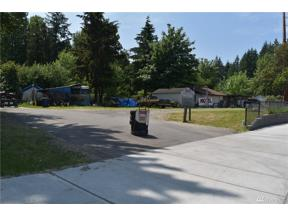 Property for sale at 35620 Pacific Hwy S, Federal Way,  WA 98003