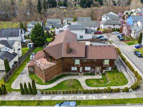 Property for sale at 11206 SE 266th St, Kent,  WA 98030