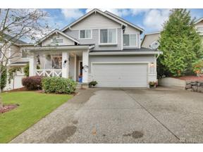 Property for sale at 2224 165th Av Ct E, Lake Tapps,  WA 98391
