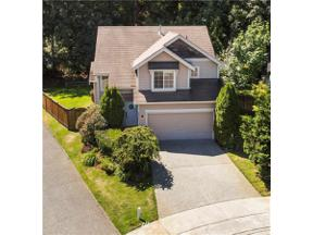Property for sale at 24213 231 Avenue SE, Maple Valley,  WA 98038