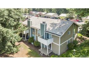 Property for sale at 143 S 340 St, Federal Way,  WA 98003