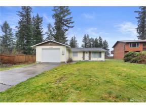 Property for sale at 21108 Church Lake Dr E, Bonney Lake,  WA 98391