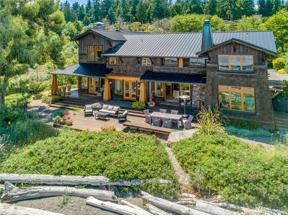 Property for sale at 14930 Sunrise Dr NE, Bainbridge Island,  WA 98110