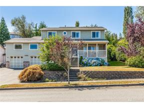 Property for sale at 11608 34th St NE, Lake Stevens,  WA 98258